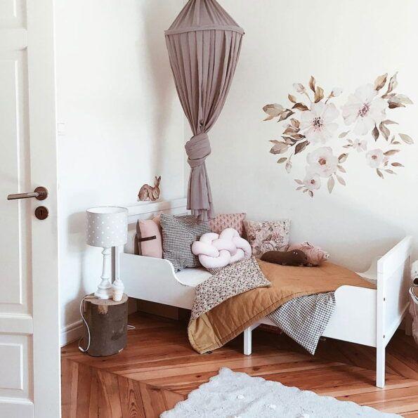 dekornik_magnolie3
