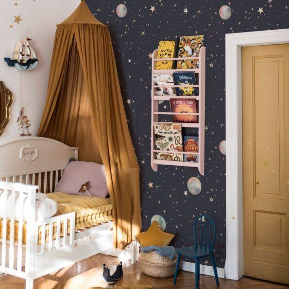 cosmos_wallpaper