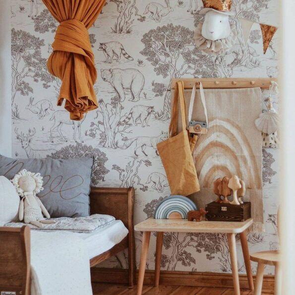 thebirtoflove_animals_white_wallpaper_dekornik