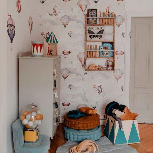 wallpaper_balloons_adventure_dekornik1