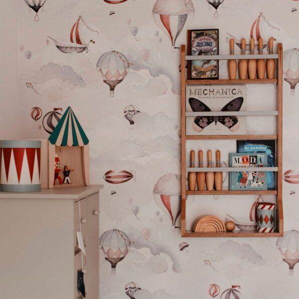wallpaper_balloons_adventure_dekornik2