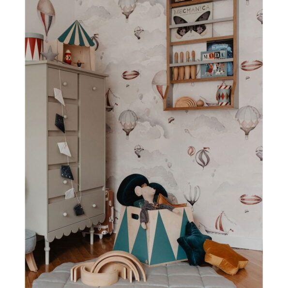 wallpaper_balloons_adventure_dekornik3