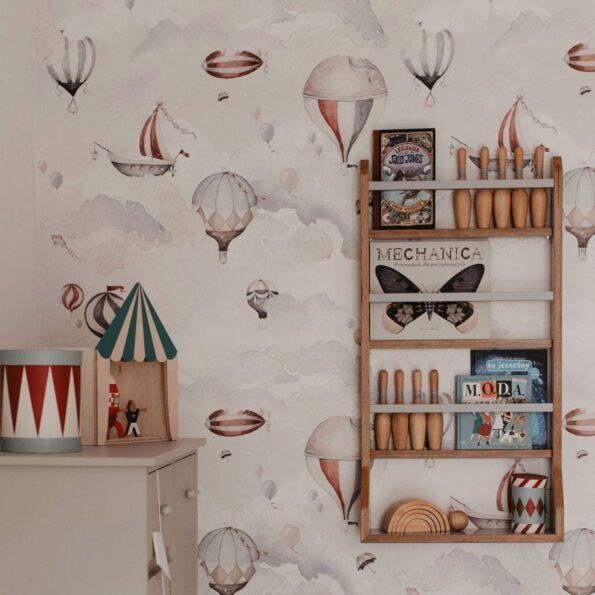 wallpaper_balloons_adventure_dekornik4