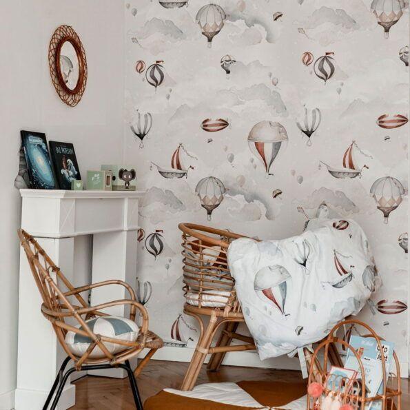 wallpaper_balloons_adventure_dekornik5