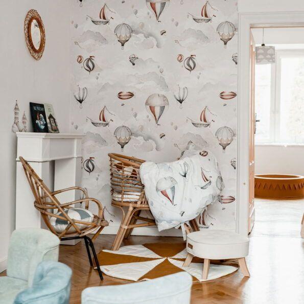 wallpaper_balloons_adventure_dekornik6