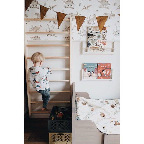 dino_wallpaper_dekornik