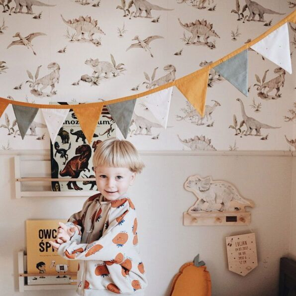 dino_wallpaper_dekornik6