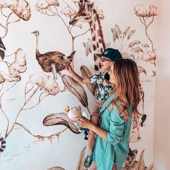 savanna_wallpaper_dekortnik_PUKKA