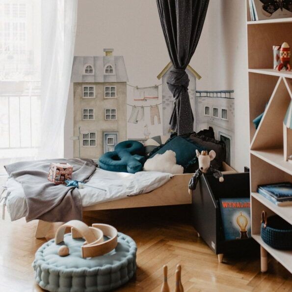 DEKO.N.ZAL.016_porticello_behind_the_bed_dekornik