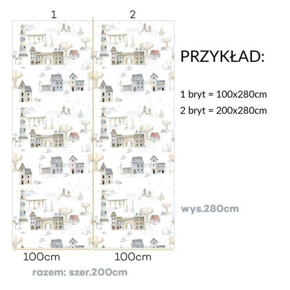 PRZYKLAD_100cm
