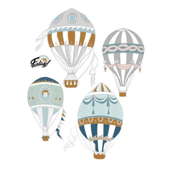 balony3_pack