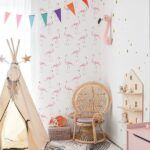 dekornik_flamingi1