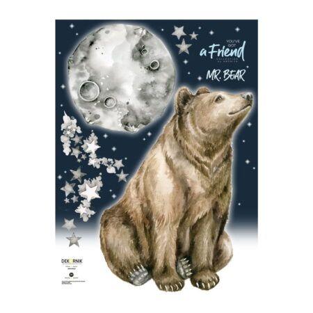 Gdyby niedźwiedź w mateczniku siedział – niedowiary
