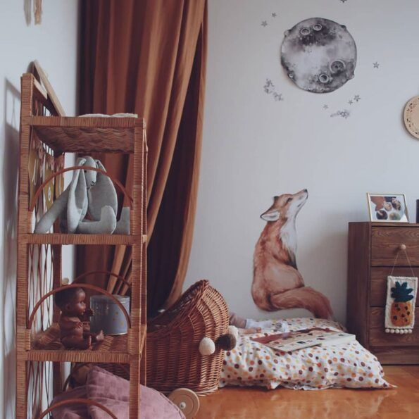 dekornik_naklejka_lisek_mr_fox