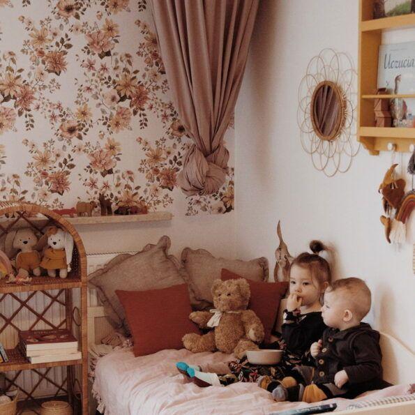 dekornik_tapeta_jsienny_ogrodkamila__hania_alek1