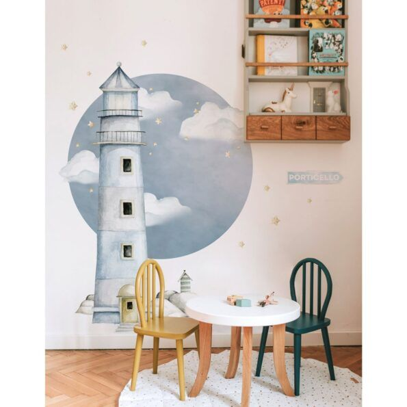 liighthouse-porticello-behind-the-bed-wallsticker-L
