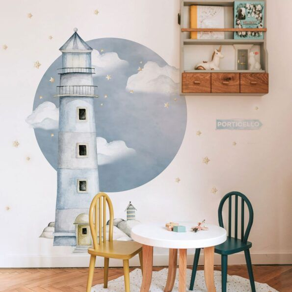 liighthouse-porticello-behind-the-bed-wallsticker-L_