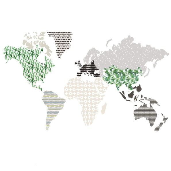 mapa_braz_Pack