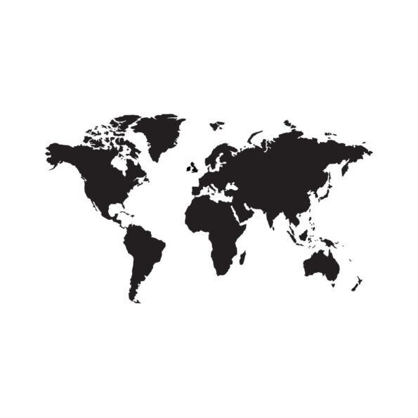 mapa_czarna2