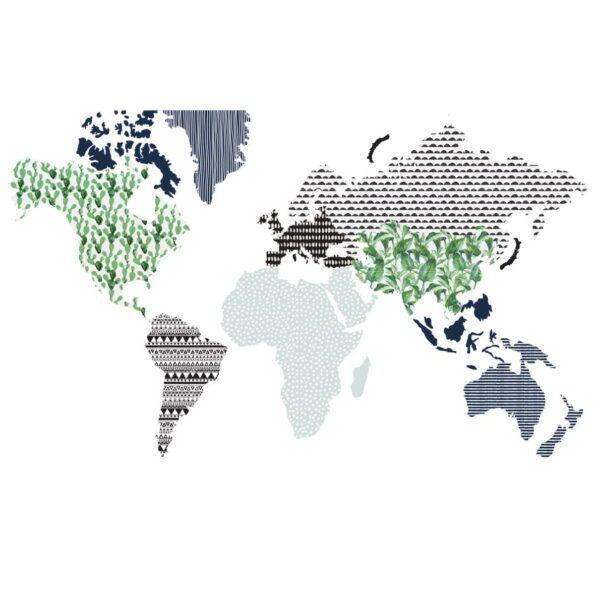 mapa_skandi_Pack