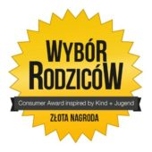 Dekornik's award