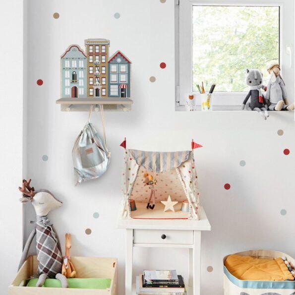 Mini-Shelf-Town-dekornik