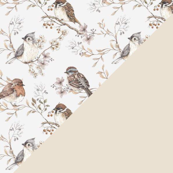 DEKO.BED.BIRDS.135_5