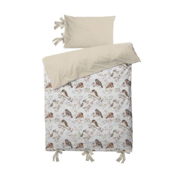 DEKO.BED.BIRDS.135_pack