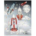 dekornik_magic_.jpguture_rockets
