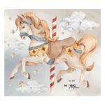 dekornik_magic_carousel_pony