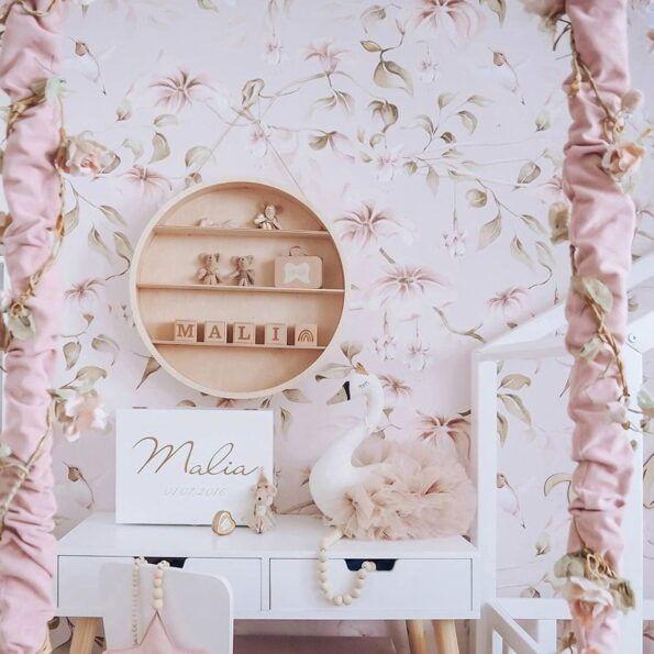 paradise_beige_wallpaper_dekornik2