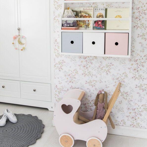 Pastels-In-Bloom_wallpaper_dekornik