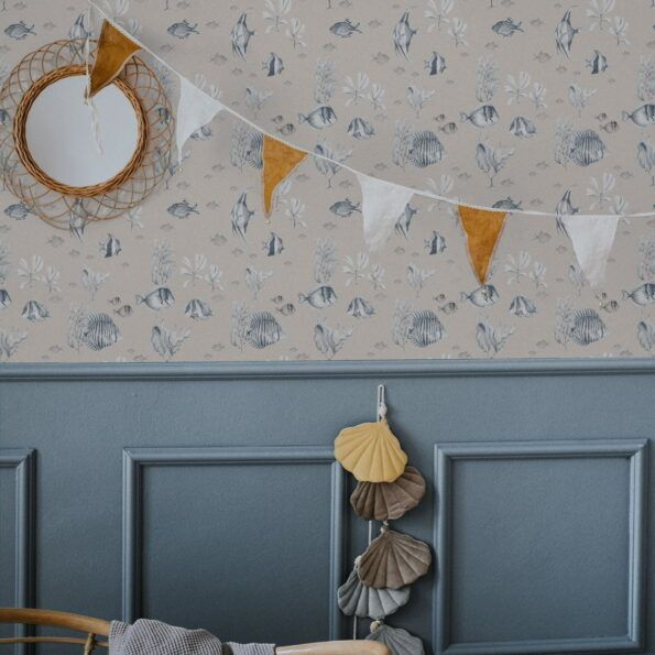 DEKO.TAP.131_wallpaper_dekornik_fish_blue_beige1