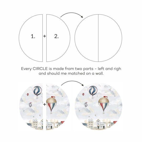 circles_balloons2