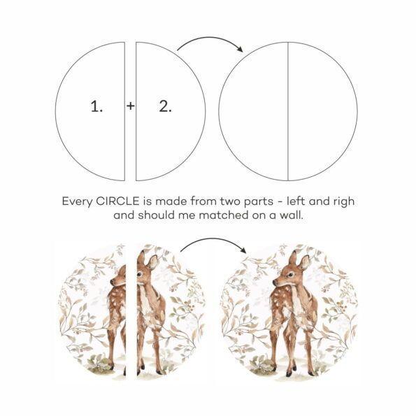 circles_deer2