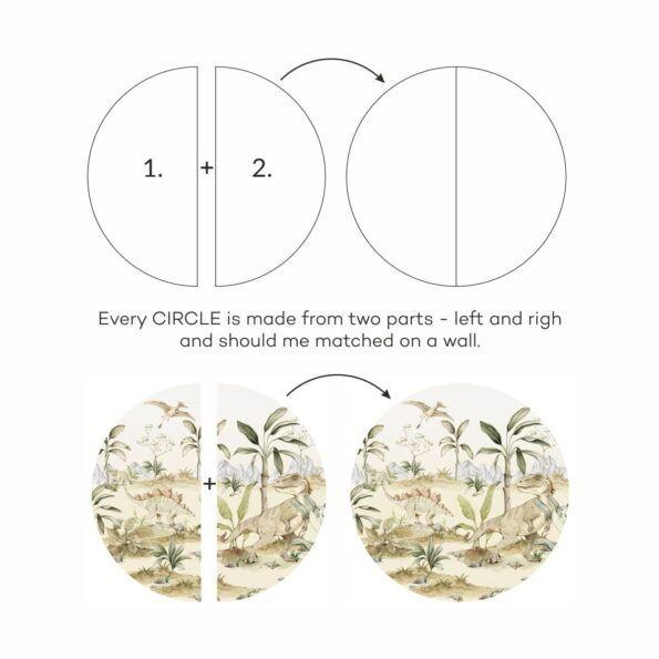 circles_dino-2