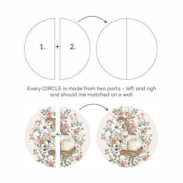 circles_jednorozec2