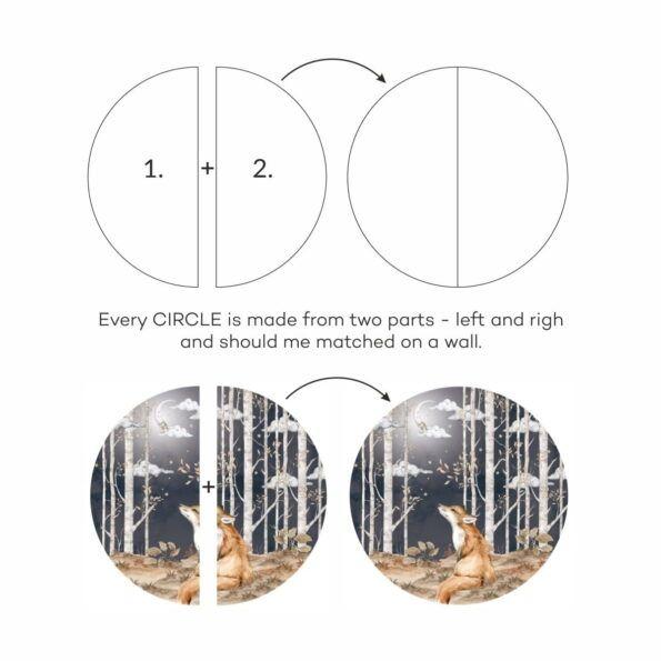 circles_lisek2