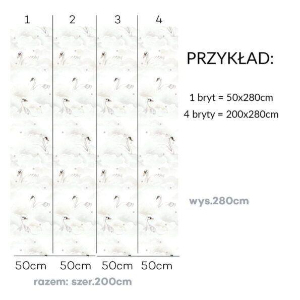 PRZYKLAD_50cm-1-950×950