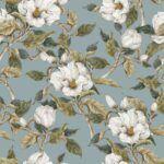 dekornik_tapeta_magnolia_niebieska-950×950