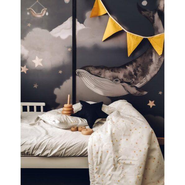 dekornik_tapeta_night_night_wieloryb5