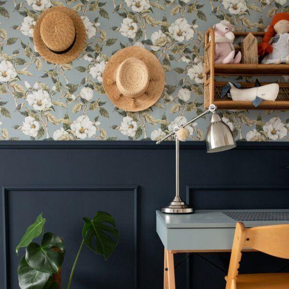 magnolie-niebieskie-tapeta-wiz2