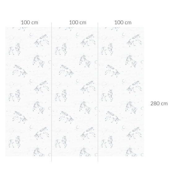 unicorns_sklad_156