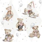 TFTA_teddy_bears_gray_100x100