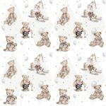 TFTA_teddy_bears_gray_50x50