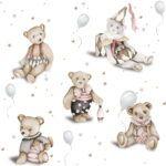 TFTA_teddy_bears_white_100x100