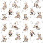 TFTA_teddy_bears_white_50x50