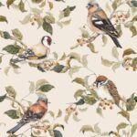 DEKO.096_tapeta-ptaki-jesienne-950×950