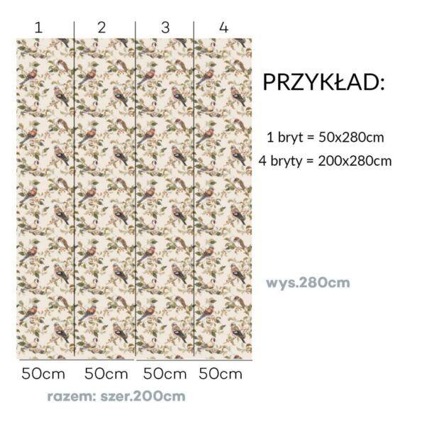 PRZYKLAD_50cm_ptaszki-950×950