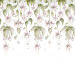 RAJ-kwiaty_od_gory_1200